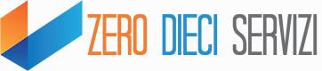 Zerodieci Servizi Logo